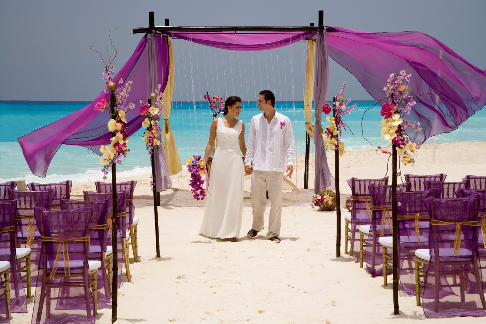 bodas-palace-resorts-4