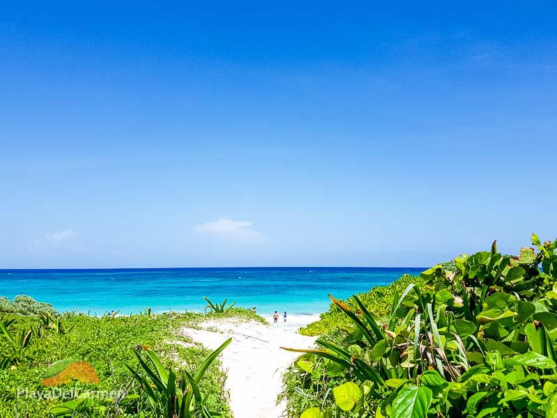 xcacel,playa,relax,holidays