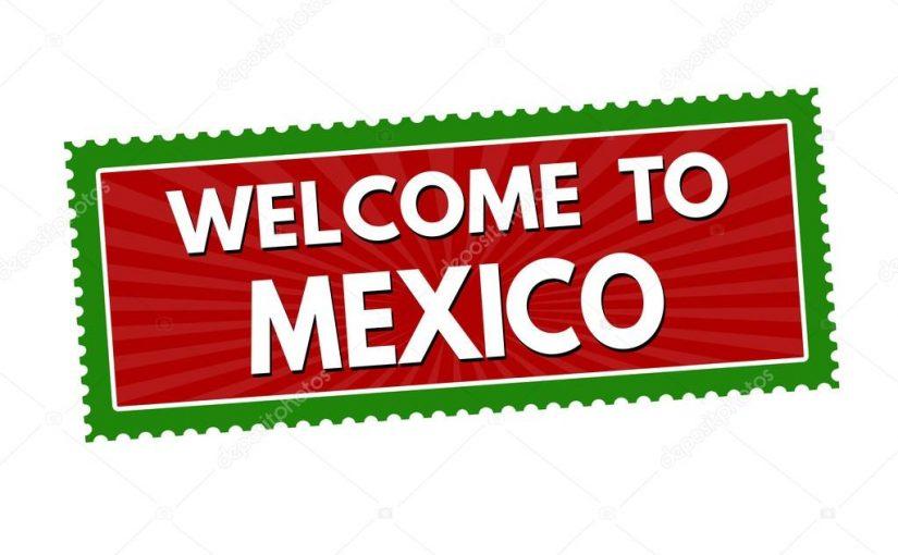 mexico,playadelcarmen,rivieramayarentals,travelingtomexico
