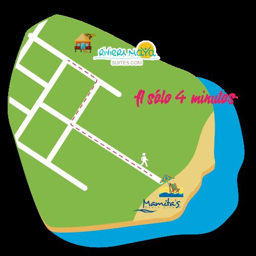 ubicacion rms diseño