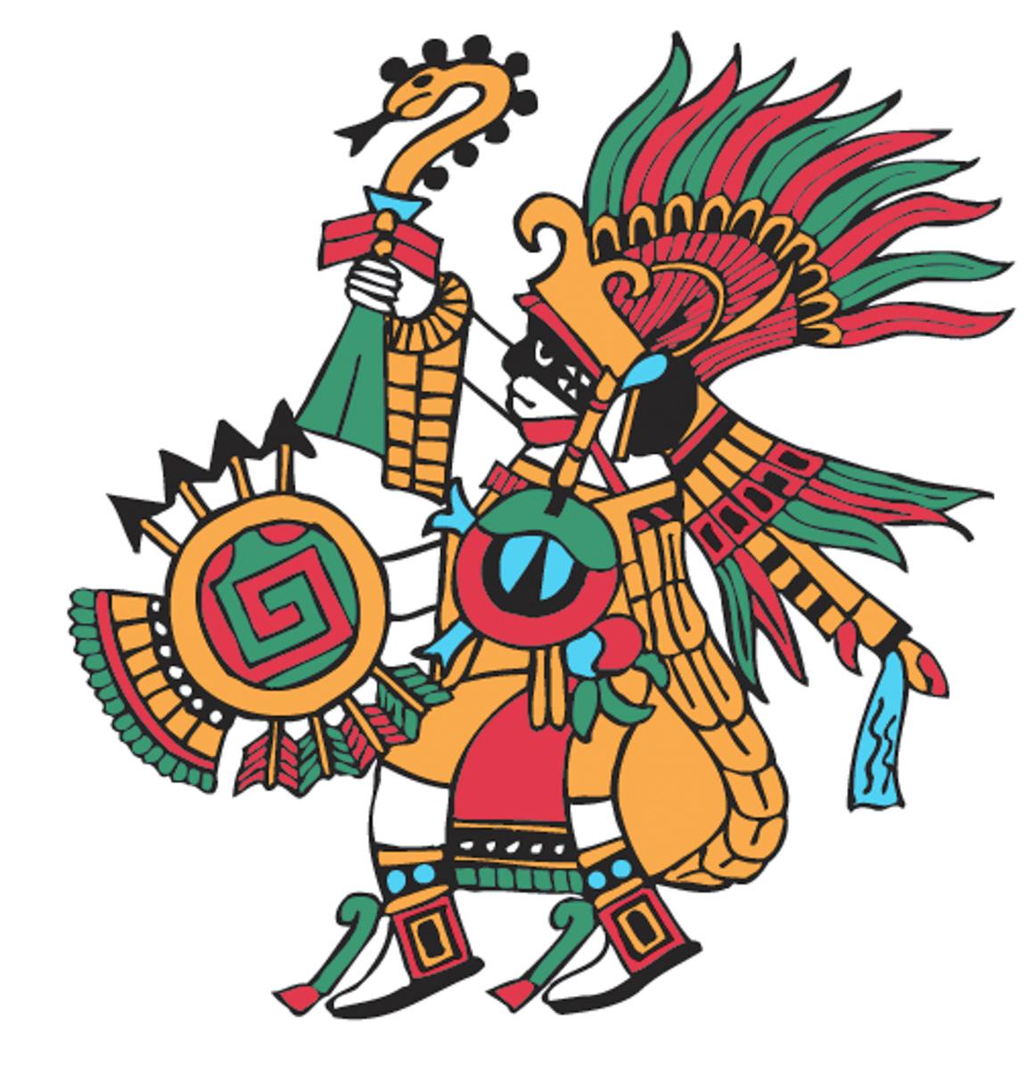 culturamexicana,familiamexicana,condohotelfamiliar
