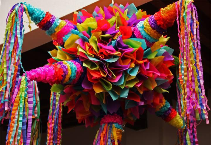 piñatas,hotelparafamiliasgrandes,alojamientoenplayadelcarmen,ampliashabitaciones