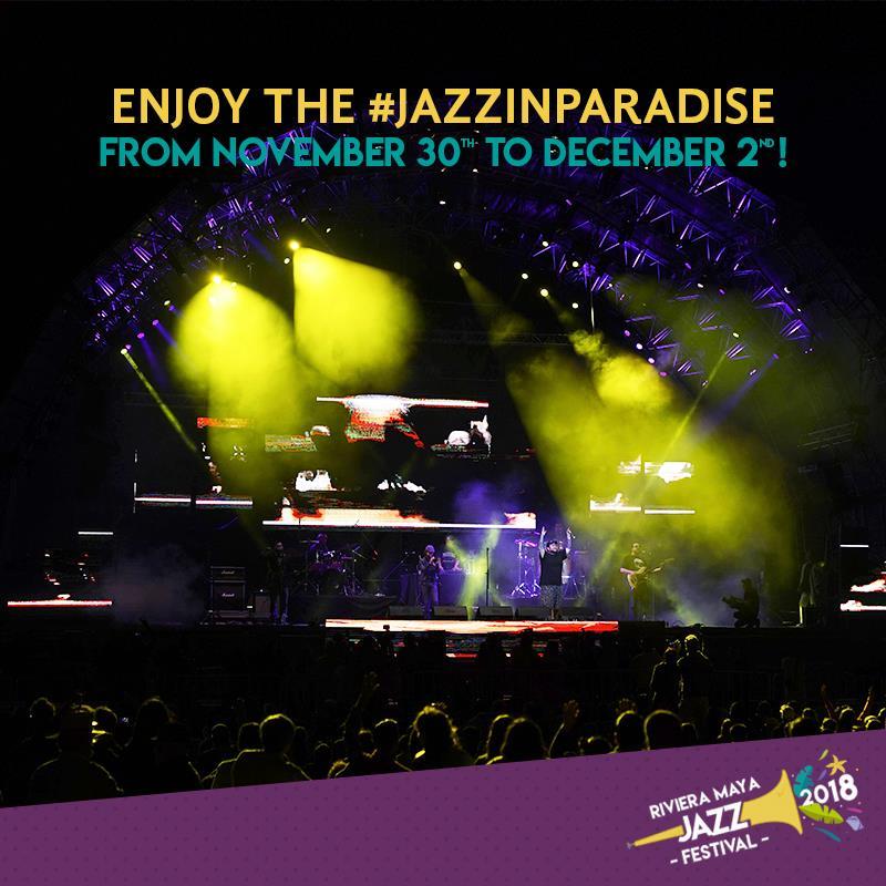 jazzfestival2108
