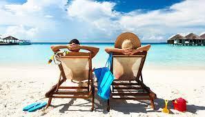 ¿Qué harás este verano? / What will you do this Summer?